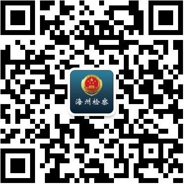 53661235840748074.jpg
